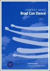 brad can dance 100 px