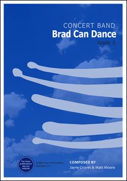brad can dance 250 px