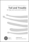 toil trouble 100 px